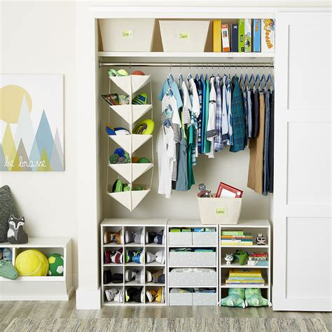Single Door Closet Organization Ideas by Clothes Single Bedroom Closet How To Maximize Your Space