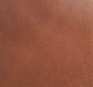 cirage marron b3 With cirage pour canape cuir marron