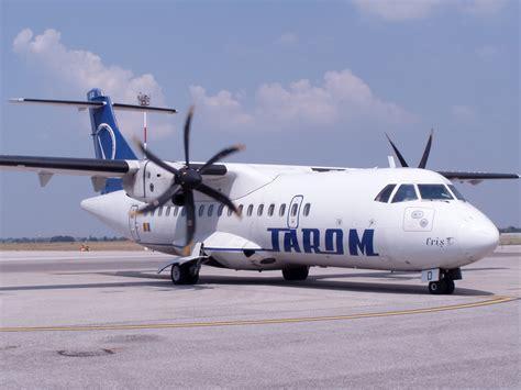 Skyteam Tarom: Skyteam Tarom (Romania Airlines)