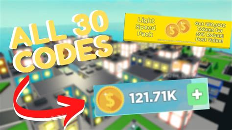 And in this post, we've put together a full list of power simulator 2 codes to help you earn loads of free tokens and get a head start in the game. All Power Simulator 2 Codes : Power Simulator 2 - RinconDeVideojuegos / After that paste the ...