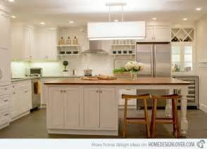 beautiful kitchen islands 15 beautiful kitchen island with table attached decoration for house