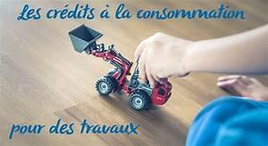 Groupama Pret Auto : les cr dits la consommation groupama travaux auto ~ Medecine-chirurgie-esthetiques.com Avis de Voitures