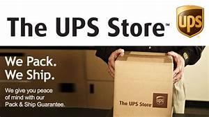 Ups Near Me : ups store coupons newbury park ca near me 8coupons ~ Orissabook.com Haus und Dekorationen