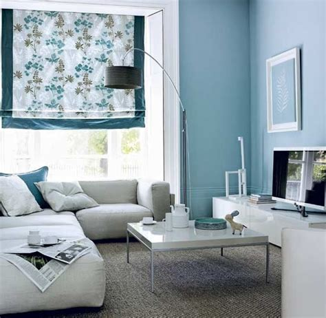 best color for living room 2016 in genial living ideas