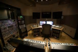 How To Make A Cabinet by Deadmau5 S Studio Build Photos Gearslutz Com