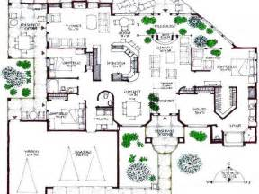 modern mansion floor plans 3d house floor plans modern house floor plans contemporary floor plans design mexzhouse com