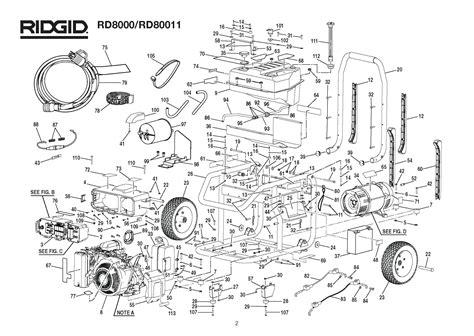 2013 Subaru Wrx Interior Wiring Diagram by Subaru Turbo Engine Diagram Downloaddescargar