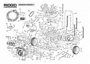 2002 Subaru Impreza Engine Diagram 1220 Gesficonline Es