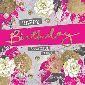 Beautiful Birthday Cards   Words: Happy Birthday ...