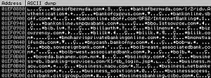My Vodafone Rechnung : more malware spam campaigns emsisoft security blog ~ Themetempest.com Abrechnung