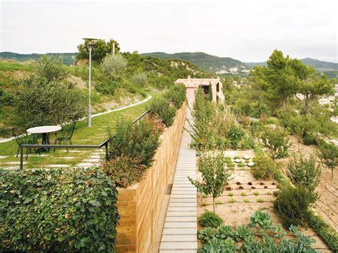 garden architecture claudi aguilo riu dataae landscape architecture horticultural garden 01 171 landscape architecture