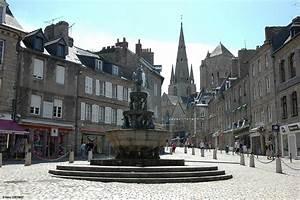 Office De Tourisme Guingamp Communauté Tourisme fr