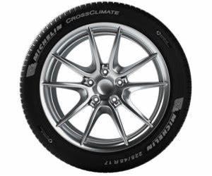 Pneu Michelin 205 55 R16 91v : michelin crossclimate 195 55 r16 91v au meilleur prix sur ~ Melissatoandfro.com Idées de Décoration