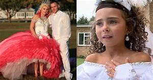 Lies 'My Big Fat American Gypsy Wedding' Told Their Viewers