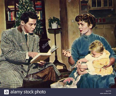 debbie reynolds eddie fisher bundle of joy bundle of joy 1956 rko film with debbie reynolds and eddie