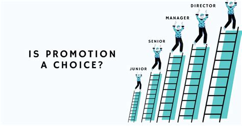 Peter Principle And The Surprising Truth About Promotions ...