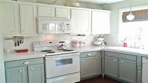 kitchen color schemes with white cabinets 28 images With best brand of paint for kitchen cabinets with decor en papier