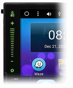 Android Car Mp3 Player For Nissan X
