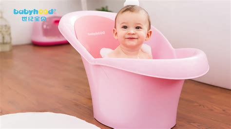 Small Bathtub Price by New Design Plastic Baby Bathtub Small Bathtub Buy Small