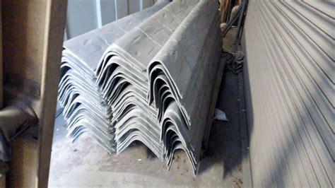 custom fiberglass fabrication molding tampa florida