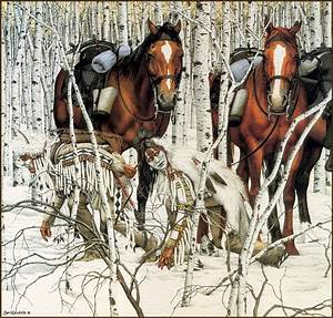 ART By : BEV DOOLITTLE , AMAZING ! on Pinterest