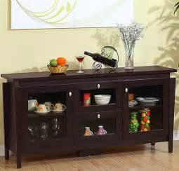 dining room buffet ideas new breeds of dining room buffet home decors collection