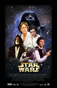 Poster Star Wars : old movie stars photos simonz 39 s home page star wars ~ Melissatoandfro.com Idées de Décoration