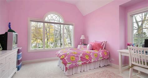 id d o chambre fille 2 ans idee deco chambre garcon 2 ans maison design bahbe com