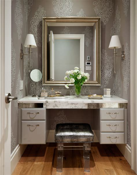 20 Gorgeous Makeup Vanity Table Design Ideas  Style. Easy Curtain Ideas Com. Kitchen Renos Before And After Pics. Date Ideas Indianapolis. Bulletin Board Ideas Seasons. Service Desk Improvement Ideas. Small Backyard Outdoor Living Ideas. Outdoor Kitchen Ideas Miami. Playroom Ideas Hgtv