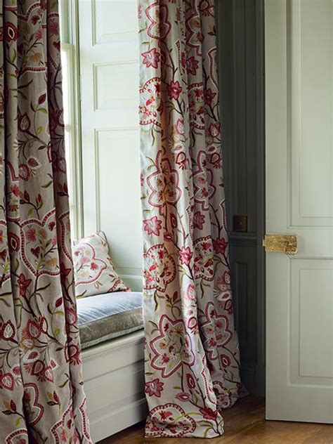 17 best images about colefax fowler on
