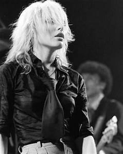 90 best 70s images on Pinterest | Celebrities, Blondie ...