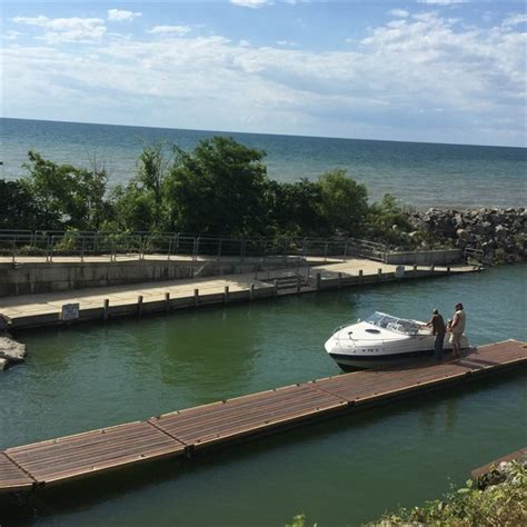 Boats For Sale Howard Ohio by Avon Lake Ohio Real Estate Homes For Sale Howard