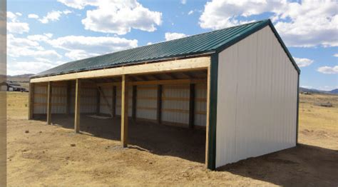 pole barn packages pole barn packages studio design gallery best design