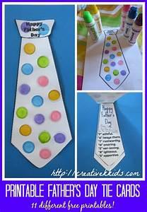 Tie Father S Day Preschool Worksheet. Tie. Best Free ...