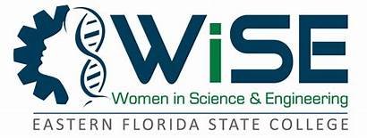 Science Engineering Wise College State Florida Series