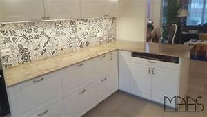 Granit Arbeitsplatten Preise : granit arbeitsplatten k che preise ~ Michelbontemps.com Haus und Dekorationen