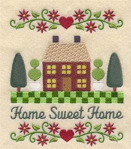 Home Sweat Home : king law bankruptcy please protect my home sweet home chapter 7 and chapter 13 ~ Markanthonyermac.com Haus und Dekorationen