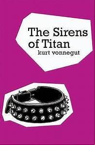 Top Five Kurt Vonnegut Books To Read Before You Die ...