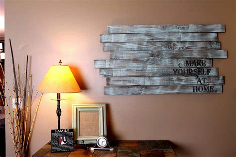 horizontal wood fences reclaimed barn wood wall