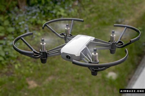 drone dji ryze tello test drone hd wallpaper regimageorg