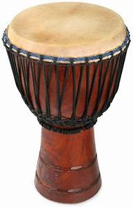 African Drums Awesome | drums | Pinterest | Drums ...