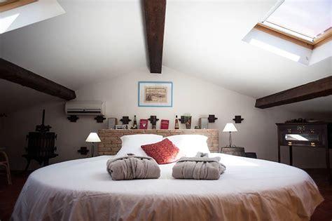 chambre a coucher avec lit rond chambre a coucher avec lit rond ensemble de chambre
