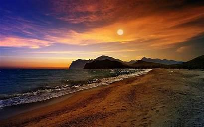 Macbook Pro Beach Crimea Inch Retina Mac