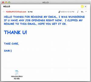 business email etiquette a definitive guide starterist With email etiquette template