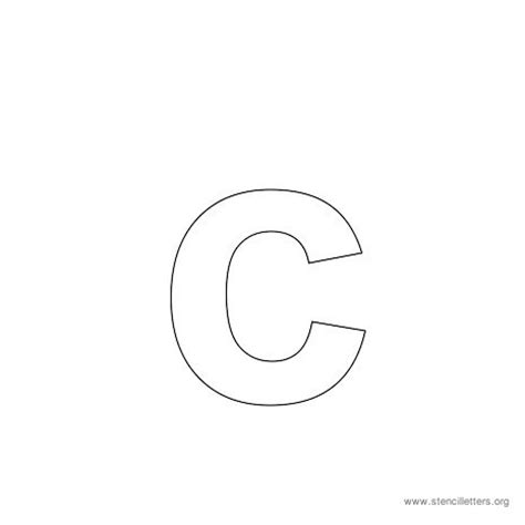 printable lowercase letter stencils arial stencil letters lowercase stencil letters org