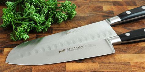 meilleur couteau de cuisine professionnel les meilleurs fabricants de couteaux de cuisine français