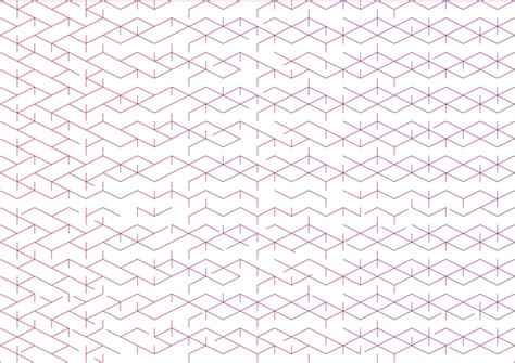 vector geometry backgrounds cool pack themzy templates