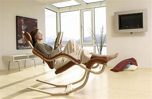 Comfortable, Chairs, For, Reading, That, Give, You, Amusing, And, Comfy, Reading, Experiences, U2013, Homesfeed