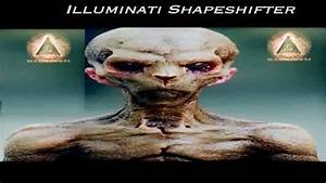 The Uncloaking of Reptilians and The Awakening of Aliens ...