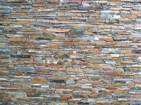 walls all types utilizing thin veneer